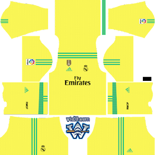 Real madrid 2019 dream league  barcelona dls fts kit logo url