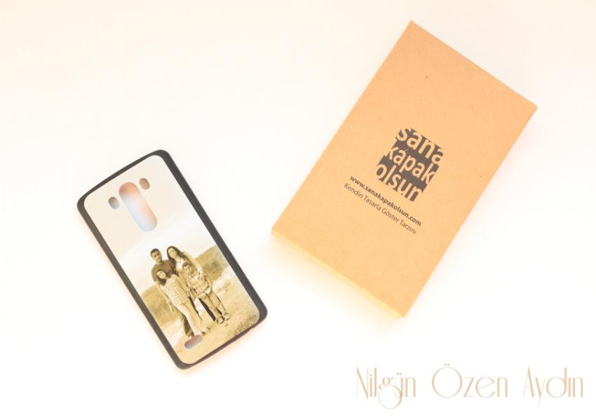 Kişiye özel telefon kapağı-online alışveriş-blogger