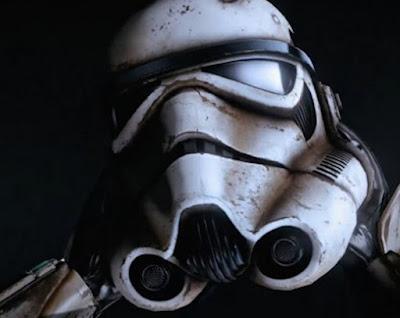Star Wars Battlefront PC Game Download