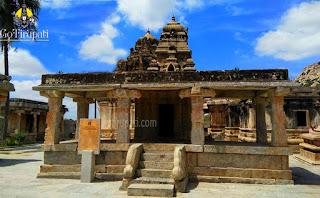 Avani Sita Temple History Timings