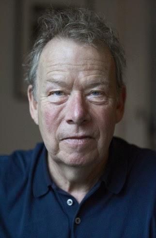 Bengt C.W. Carlsson