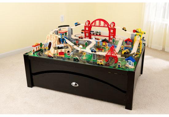 Kidkraft Toys Amp Furniture My 3 Little Kittens Reviews