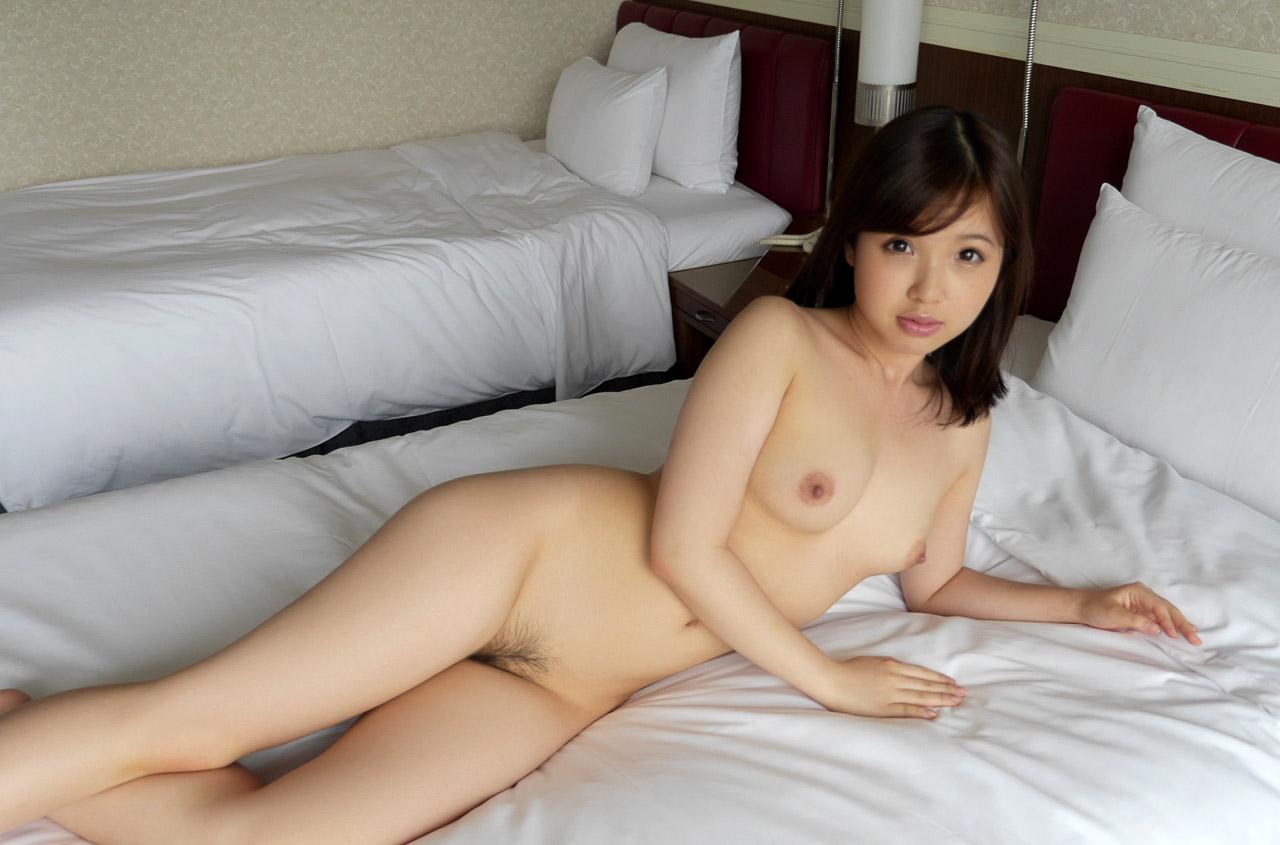 kanako sakuragawa hot nude photos 02