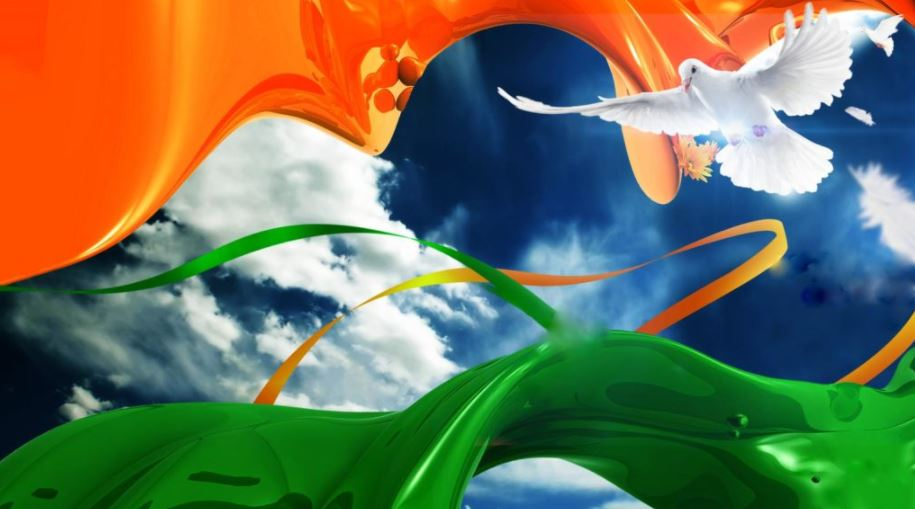 republic day Full HD Wallpapers