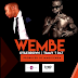 AUDIO MUSIC : Timmy TDat Ft. Otile Brown - Wembe | DOWNLOAD Mp3 SONG
