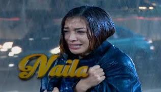 Download ost Lagu Sinetron Naila Sctv Terbaru