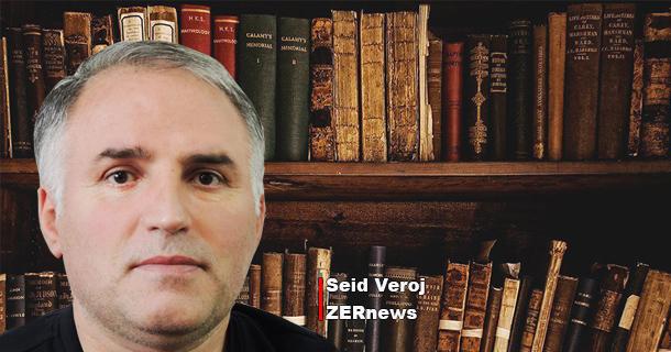 seid-veroj-diyarbakir-meyafarqin-kutuphanesi-milyon-kitap