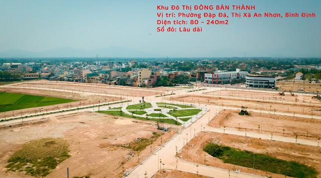 khu-dan-cu-dong-ban-thanh