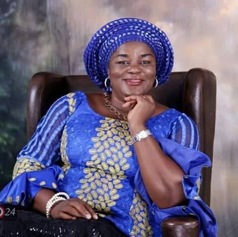 Imo Lawmaker Advocates Gender Equity In Governance