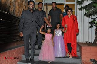 turodu Telugu Movie Audio Launch Stills  0010.jpg
