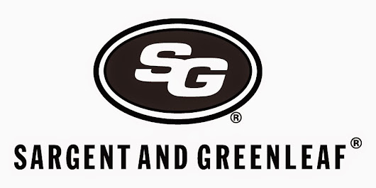 What does S&G stand for?
