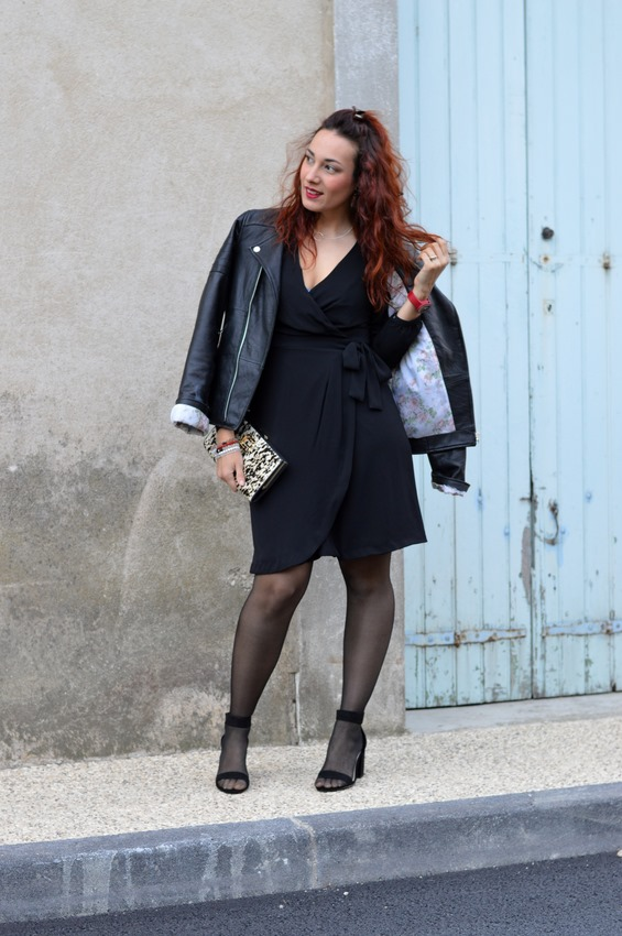 Street style legwear looks magdelblog.blogspot.co.uk