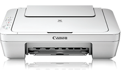 Canon PIXMA MG2520 Driver Download for windows, linux, mac os x