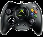 original microsoft xbox accessories accessory controllers controller