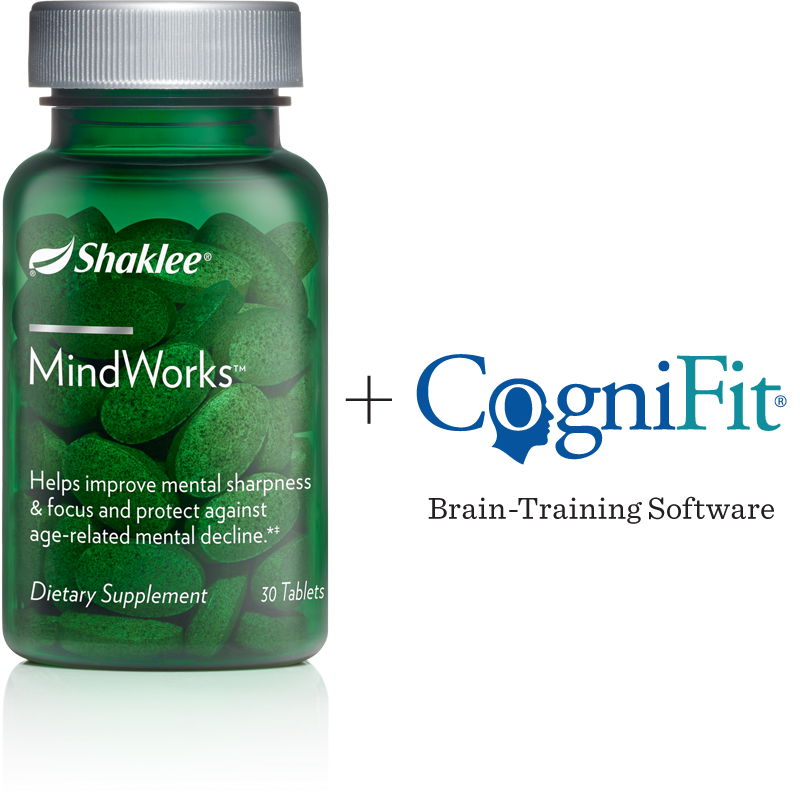 http://barefoot.myshaklee.com/us/en/shop/healthysolutions/brain/product-_p_mindworks_p_