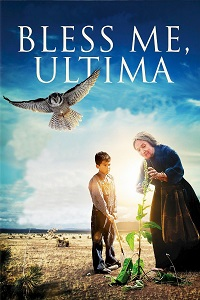 Watch Bless Me, Ultima Online Free in HD