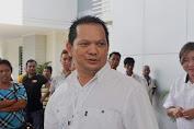 Elly Lasut Blusukan, Mitra Goyang
