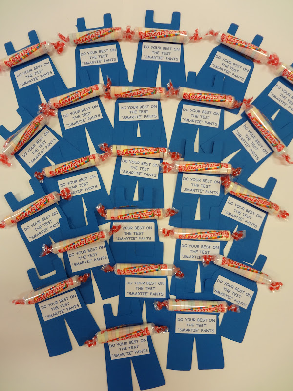Create your Classroom: March 2012