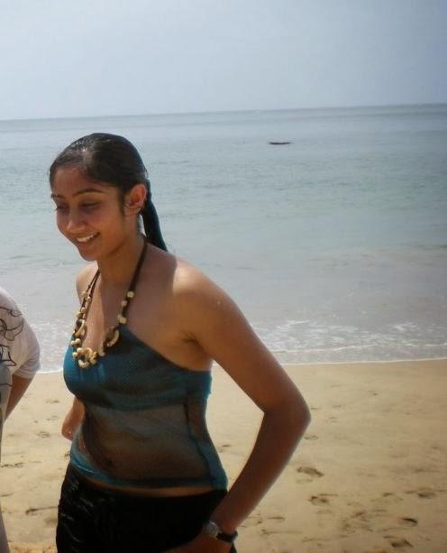 Indian beautiful girl photo-1091