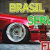 MTASA - BRASIL SERV + FIXA
