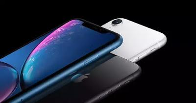 Daftar Harga HP Iphone & Spesifikasi Terbaru Januari 2019