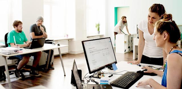 8 مخاطر عليك مواجهتها إذا كنت تفكر في بناء شركتك الناشئة