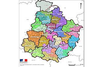http://www.sarthe.gouv.fr/presentation-aux-elus-du-projet-de-schema-a3438.html
