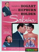 Cô Bé Sabrina