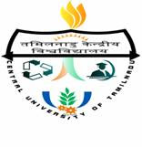 Naukri Vacancy Recruitment CUTN