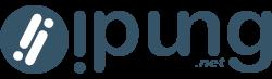 ipung.net