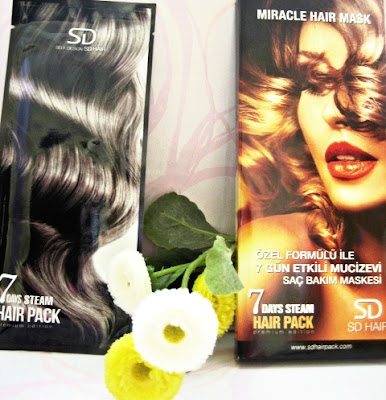 SD-HAIR-PACK-Saç-Maskesi