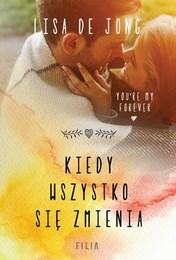 http://lubimyczytac.pl/ksiazka/313875/kiedy-wszystko-sie-zmienia