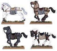 http://jugandosaga.blogspot.com.es/2017/05/tutorial-de-pintura-pintar-caballos-1.html