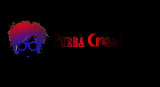 name png logo
