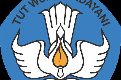 Pendaftaran Mahasiswa Baru Medan Sekolah Tinggi Filsafat Theologi S Nusantara 2021-2022