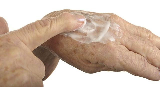 health, skin care, pain reliever, CBD creams