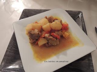 http://recettes.de/saute-de-porc-aux-carottes-et-curry