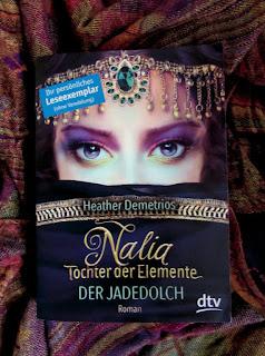 https://nostalgicbooks.blogspot.de/2017/10/rezi-nalia-tochter-der-elemente.html