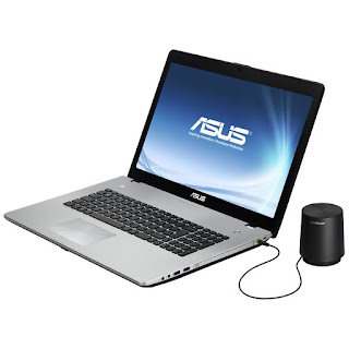 ASUS N76VJ DRIVER DOWNLOAD, Overland Park, KS, USA