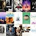 Estreias Cinema - Abril/2015