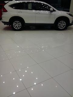 Dealer Mobil Honda Ciantra, Cibatu, Pasirsari, Serang, Sukadami, Sukaresmi, Sukasejati