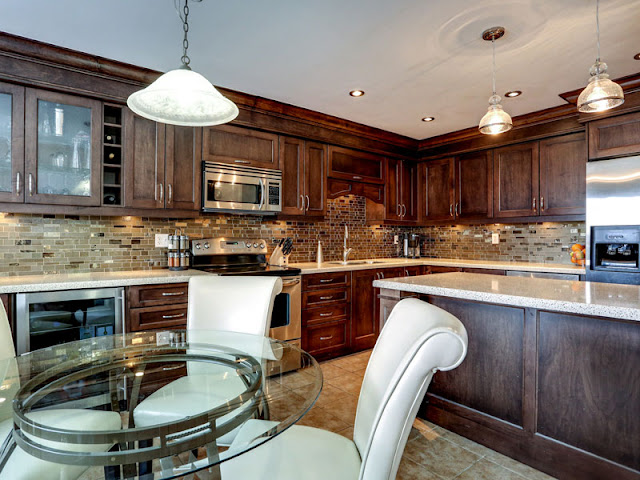The Advantages of Kitchen Cabinet Refacing The Advantages of Kitchen Cabinet Refacing The 2BAdvantages 2Bof 2BKitchen 2BCabinet 2BRefacing3