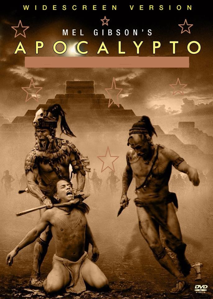 film apocalypto motarjam