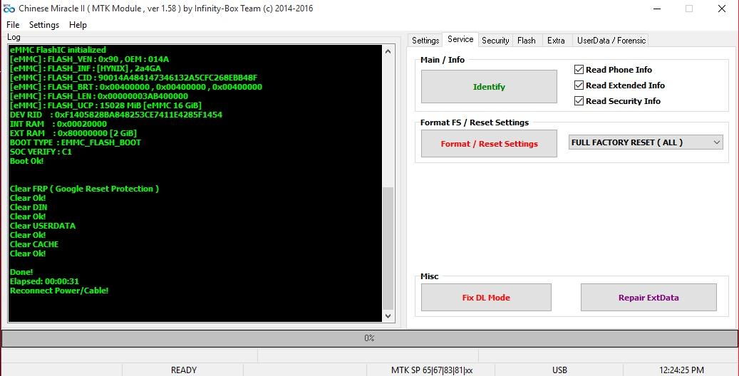 Jowel Ahmed: Symphony i110 DA Boot File CM2 Secure Boot Not Accepted