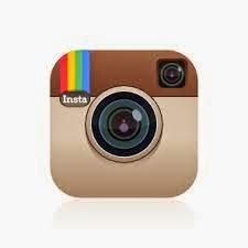 http://instagram.com/dosenjualan