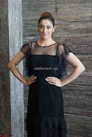 Rai Laxmi Promotes Julie 2 in Black Deep neck Dressl ~  Exclusive Picture Gallery 008.jpg