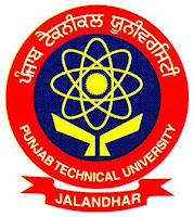 PTU Results 2016 Punjab Technical University 1st year 2nd year 3rd year / Final Year UG PG Engineering and Diploma Result Odd / Even semester wise 1st, 2nd, 3rd, 4th 5th, 6th, 7th, 8th for Both Regular and Distance Education November December Released at www.ptuexam.com Official Site Link. Check PTU Revaluation / Supplementary / Retotaling / Recheck Results 2016