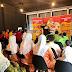 FESTIVAL MAKANAN KANAK-KANAK SIHAT Ayam Brand™ DIDIK TENTANG PILIHAN MAKANAN YANG SIHAT