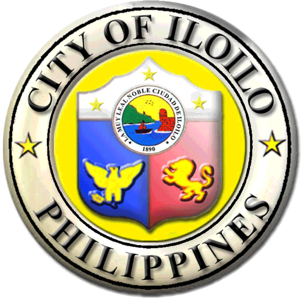 Everything Iloilo: OFFICIAL LIST OF ILOILO CITY MAY 2013