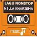 Download Lagu Nella Kharisma Full Album Terbaik Nonstop Mp3 Terpopuler Lengkap Tahun Ini | Lagurar